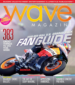 v09_i09_the_wave_cover01_01