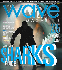 v09_i16_the_wave_cover01_01