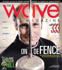 v09_i14_the_wave_cover01_01