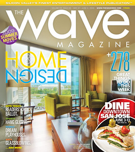 v09_i08_the_wave_cover01_04