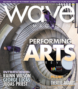 v08_i17_the_wave_cover01_03