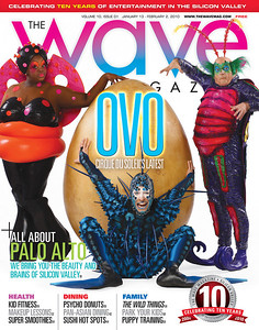 v10_i01_the_wave_cover01_02