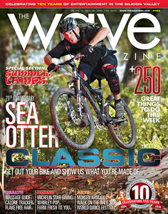 v10_i06_the_wave_cover01_02
