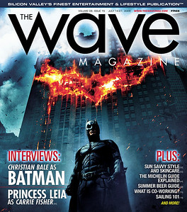 v08_i15_the_wave_cover01_01