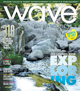 v09_i10_the_wave_cover01_01