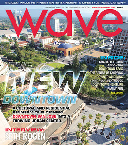v08_i16_the_wave_cover01_03