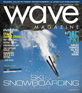 v08_i23_the_wave_cover01_01
