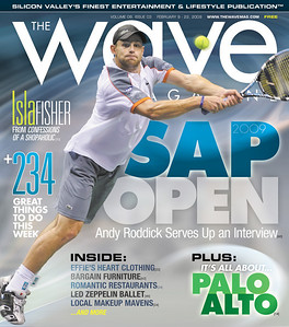 v09_i03_the_wave_cover01_02