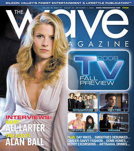 v08_i18_the_wave_cover01_02
