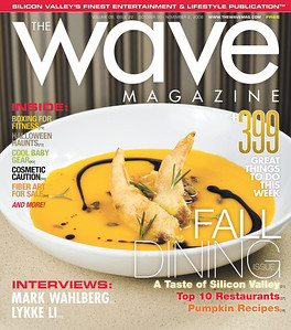 v08_i22_the_wave_cover02_01