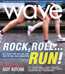v08_i20_the_wave_cover01_02