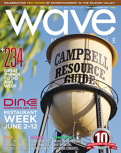 v10_i08_the_wave_cover