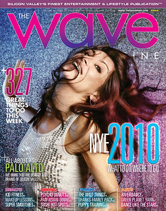 v09_i20_the_wave_cover04_07