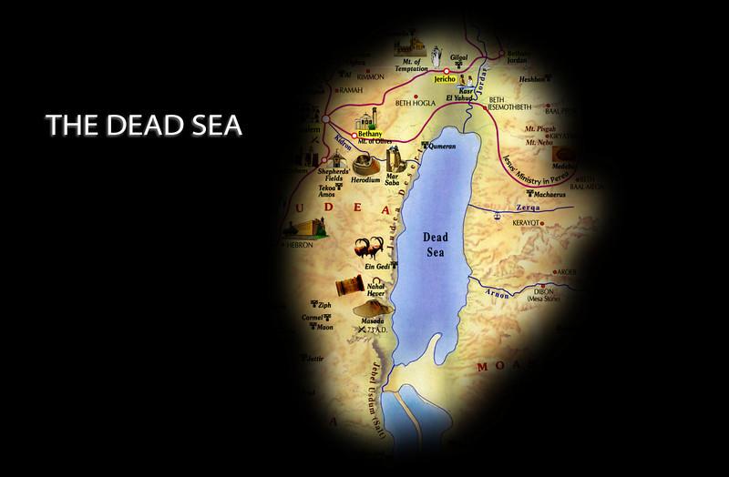 Israel_599