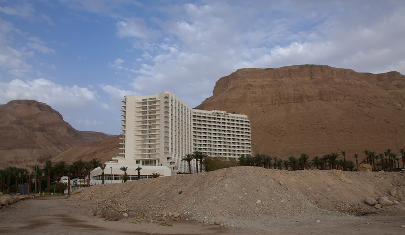 Israel_605