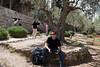 Israel_832