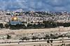 Israel_754