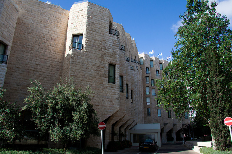 Israel_736