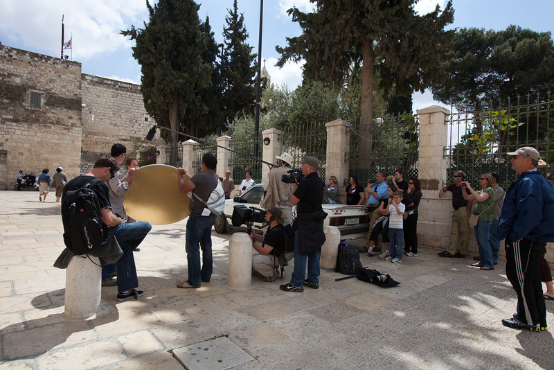 Israel_867