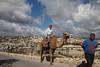 Israel_778