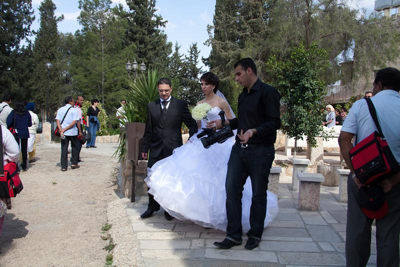 Israel_902