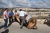 Israel_760