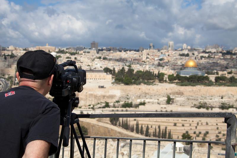 Israel_784