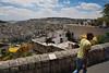 Israel_849