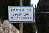 Israel_799