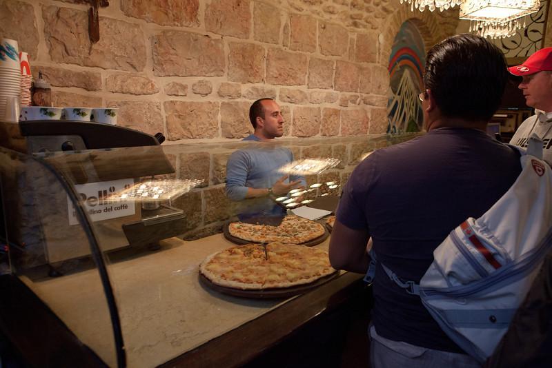 Israel_1080