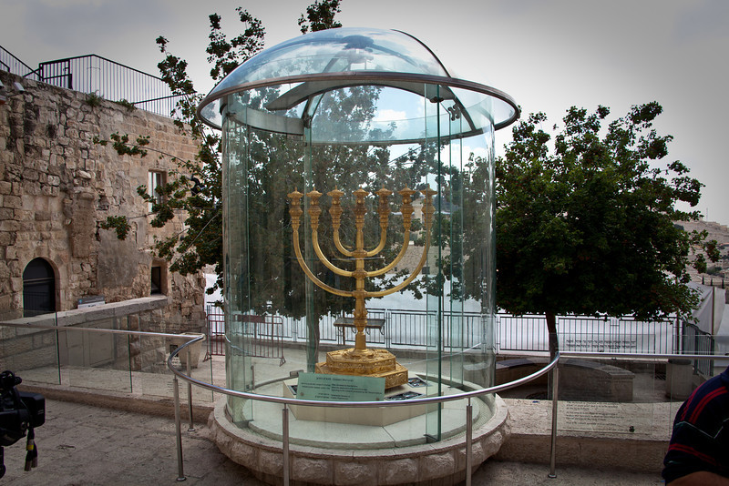 Israel_966
