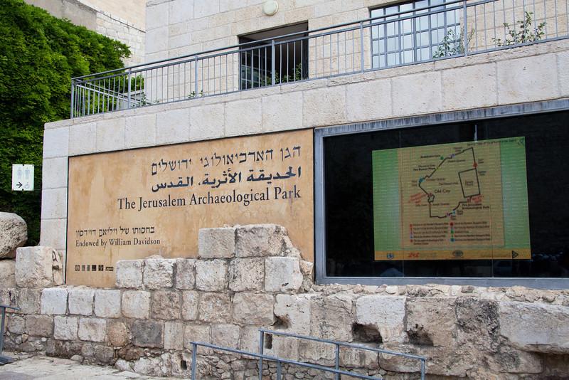 Israel_925