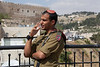 Israel_1038