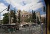 Israel_1028