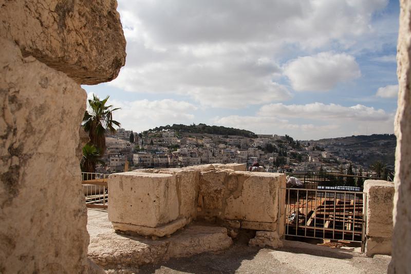 Israel_931