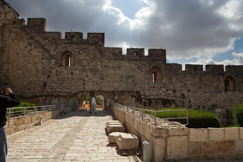 Israel_929