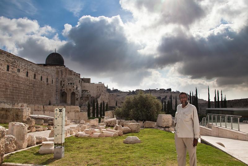 Israel_927