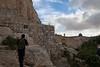 Israel_923