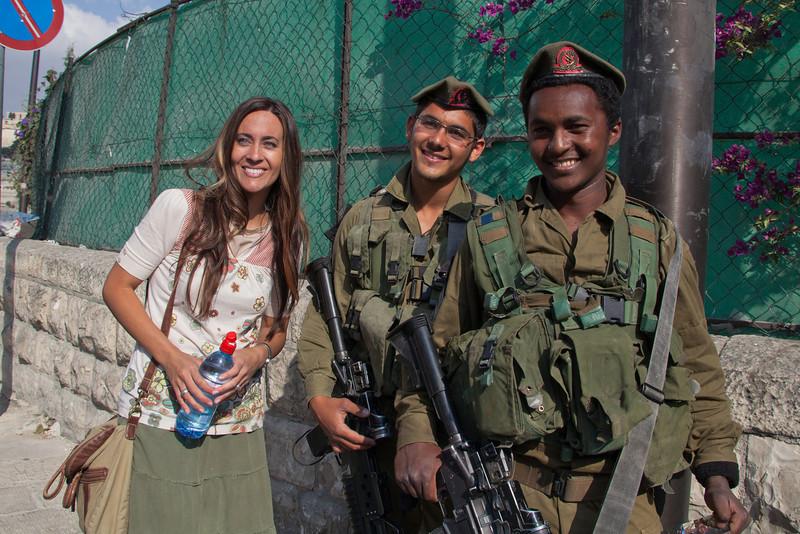 Israel_1074