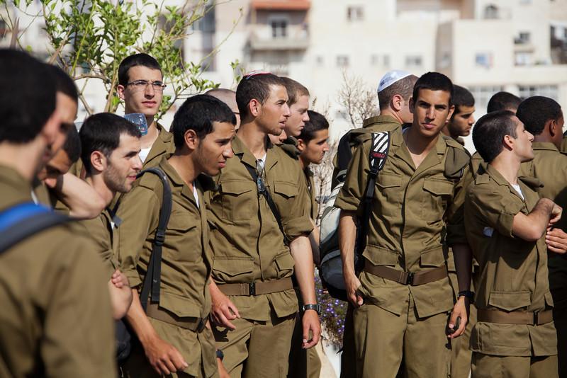 Israel_1063