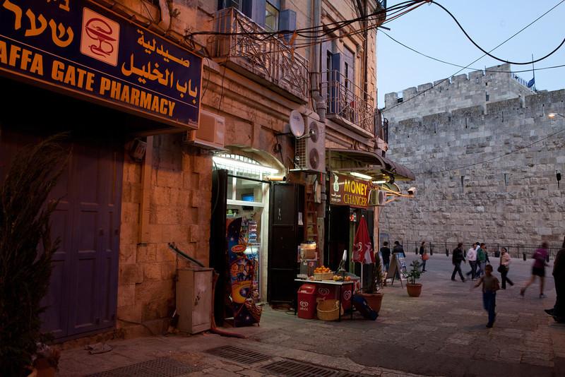Israel_1083