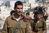 Israel_1067