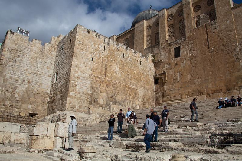 Israel_934