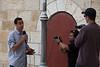 Israel_970
