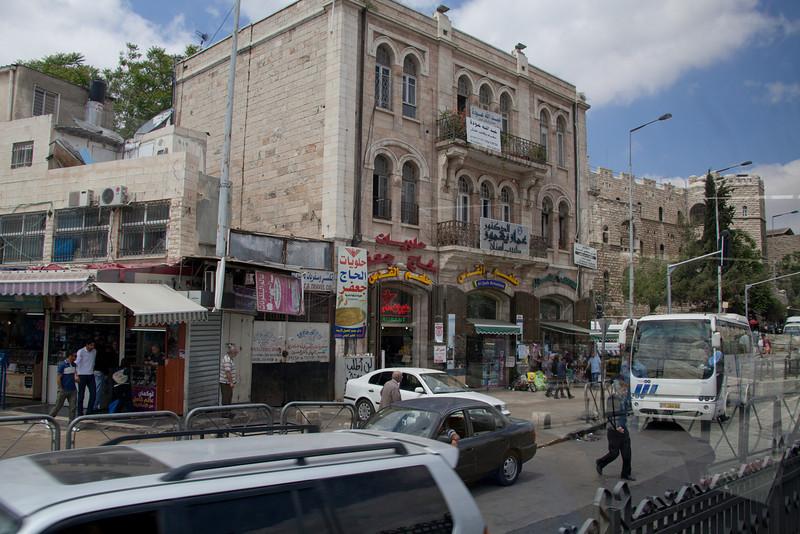 Israel_1027