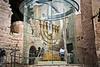 Israel_965