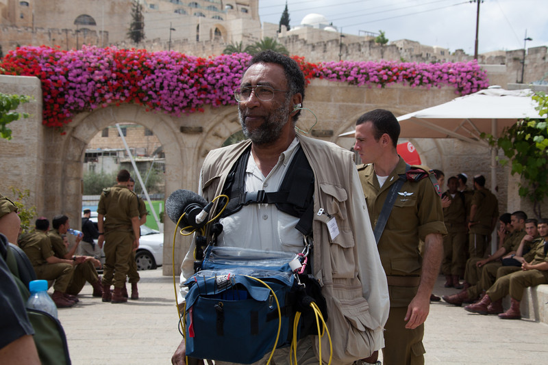 Israel_1035