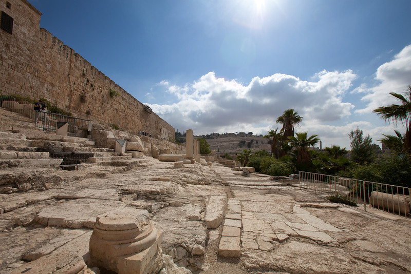 Israel_937
