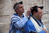 Israel_959