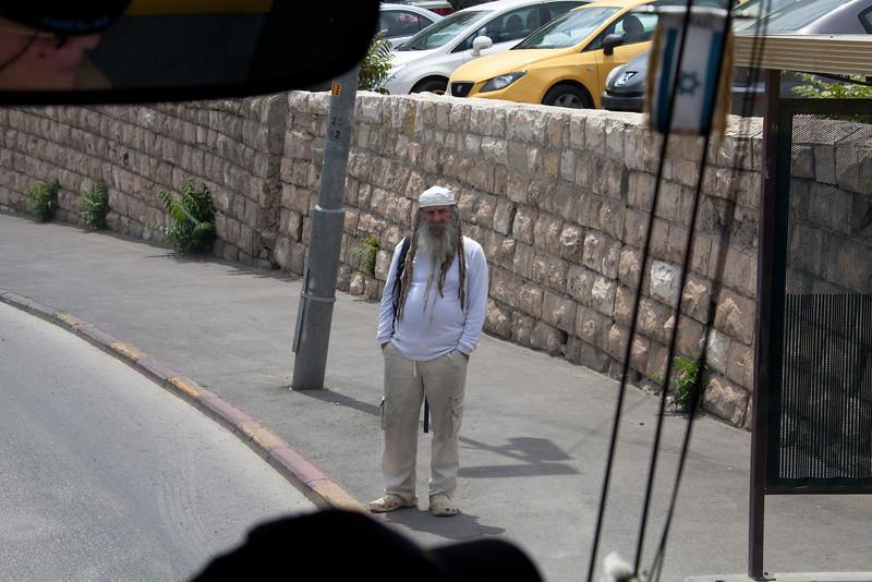 Israel_1023